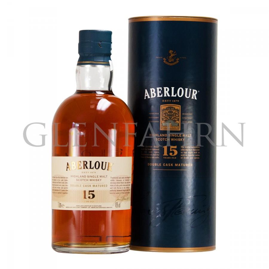The islay whisky company ltd