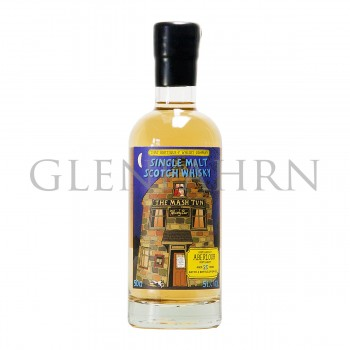 Aberlour 23 Jahre That Boutique-y Whisky Company