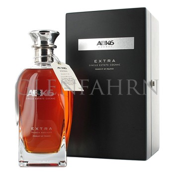 ABK6 Extra Single Estate