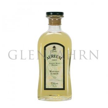 Aureum Whisky Likör