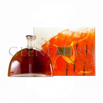 Chabasse XO Imperial Cognac
