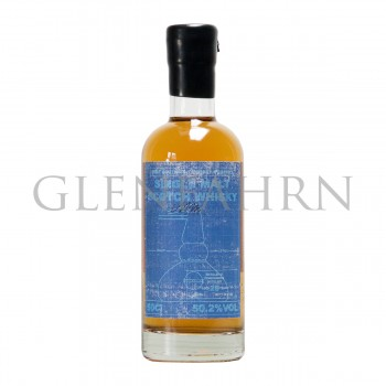 Cragganmore 26 Jahre That Boutique-y Whisky Company