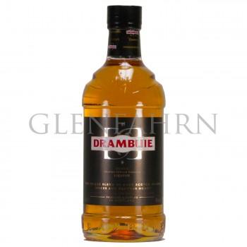 Drambuie Whiskylikör