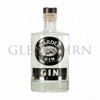 Marder Finest Distilled Dry Gin