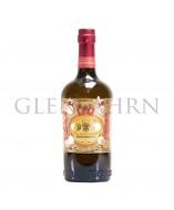 Del Professore Vermouth Classico Bianco 75cl