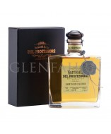 Del Professore Vermouth Jamaican Rum Cask Finish Edition 50cl