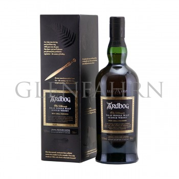 Ardbeg Ardbog Limited Edition 2013