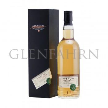 Mortlach 2003 17y Cask#800267 Selection Adelphi
