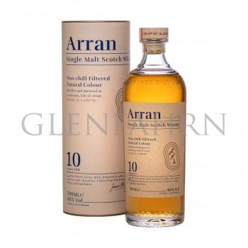 Arran 10y Single Malt Scotch Whisky