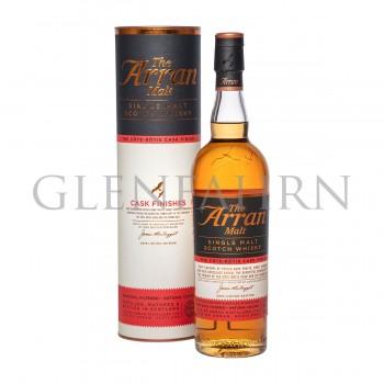 Arran The Cote-Rotie Cask Finish Single Malt Scotch Whisky