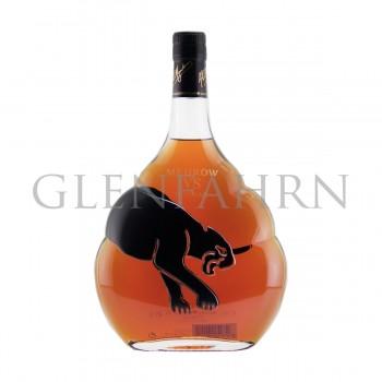 Meukow VS Cognac 100cl
