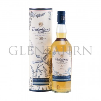 Dalwhinnie 30y Special Release 2020 Single Malt Scotch Whisky