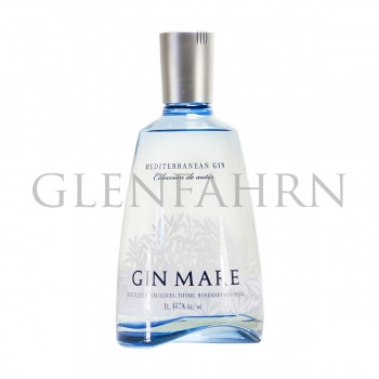 Gin Mare 100 cl