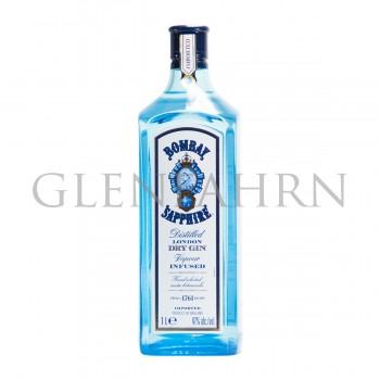 Bombay Sapphire 100 cl