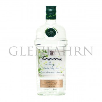 Tanqueray Lovage Gin 100 cl