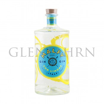 Malfy Gin con Limone Magnum 175cl