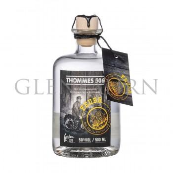 Thommes 506 Feuer Gin
