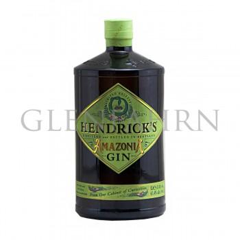Hendrick's Amazonia Gin 100cl