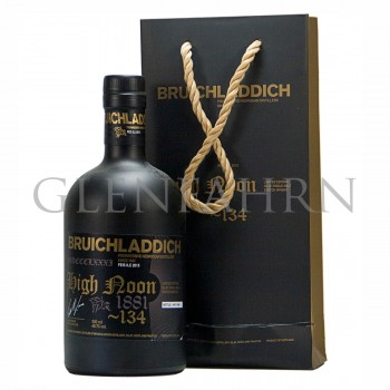 Bruichladdich High Noon