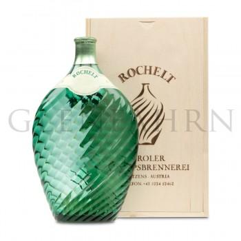 Rochelt Basler Kirsche 0,7l