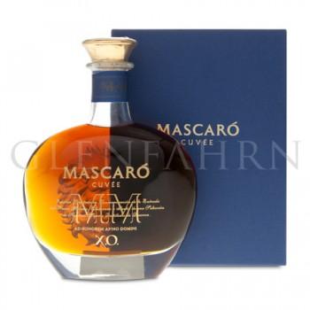 Mascaro Cuvée Millenium XO