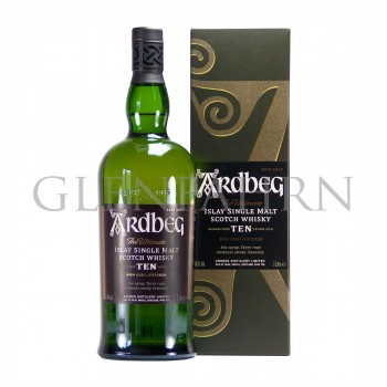 Ardbeg Ten 10y 100cl