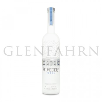 Belvedere Vodka 1,75l