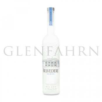 Belvedere Vodka 0,7l