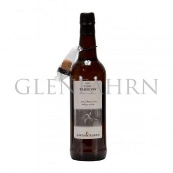 Bodegas Tradicion Fino Sherry