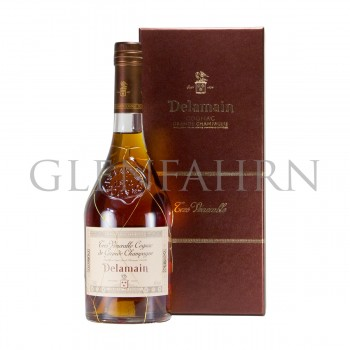 Delamain Tres Venerable Cognac de Grand Champagne