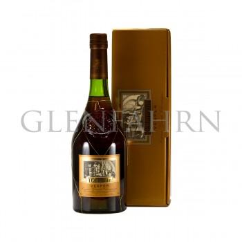 Delamain XO Cognac Vesper