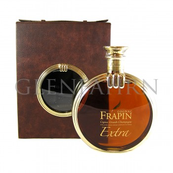 Frapin Extra Cognac Grande Champagne