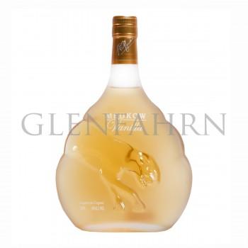 Meukow Vanilla Cognac-Liqueur
