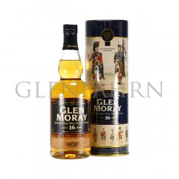 Glen Moray 16y