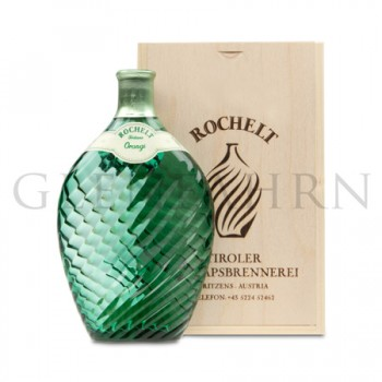 Rochelt Orange 0,04l