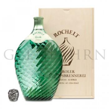 Rochelt Quitte 0,7l
