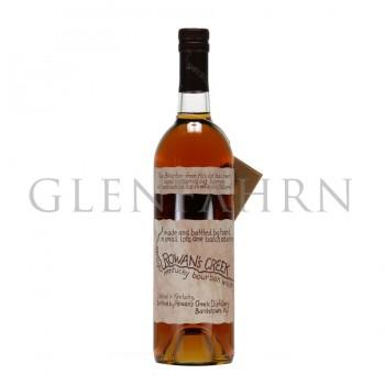 Rowan's Creek Kentucky Straight Bourbon
