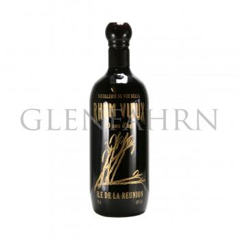Vue Belle Rum 10 Jahre