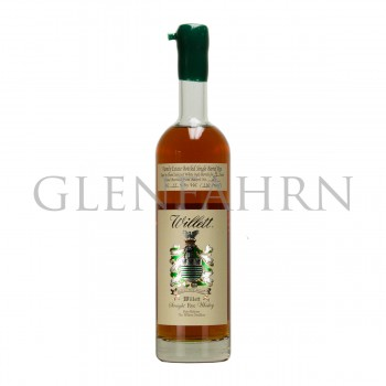 Willett 4 Jahre Single Barrel Rye