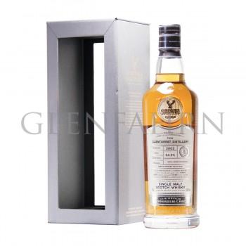 Glenturret 2005 13 Jahre Connoisseurs Choice Gordon & MacPhail
