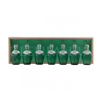 Rochelt Miniature Set III 7x4cl