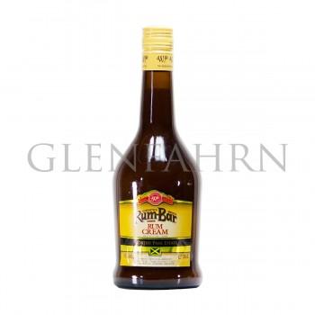 Rum Bar Rum Cream