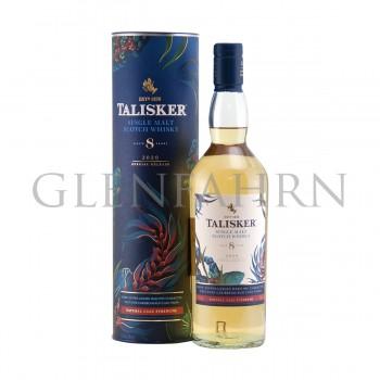 Talisker 8y Special Release 2020 Single Malt Scotch Whisky