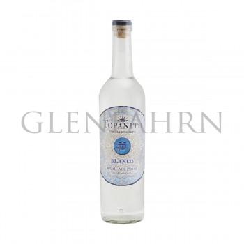 Topanito Tequila Blanco