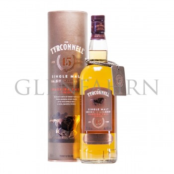 Tyrconnell 15 Jahre Madeira Cask Finish