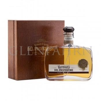 Del Professore Vermouth Caol Ila Cask Finish Edition 75cl