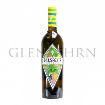 Belsazar Vermouth Riesling Edition 75cl