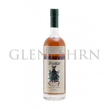 Willett 4y Family Estate Bottled Small Batch Rye Whiskey